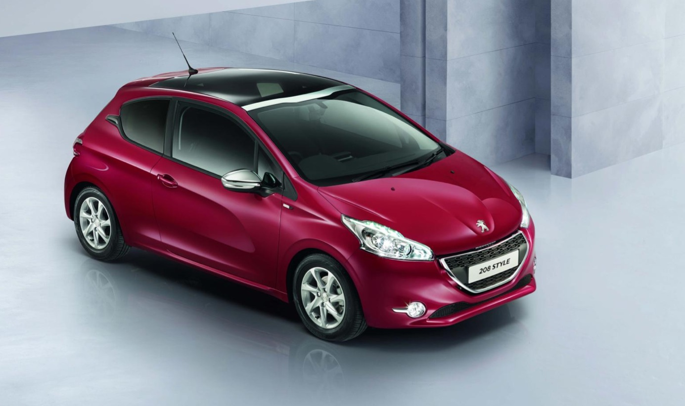 peugeot-208-style-special-edition-added-to-uk-model-range_6.jpg